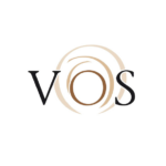 Logo Vos coaching