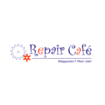 Repair Cafe Logo